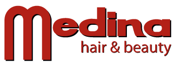 Medina Hair & Beauty